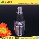アクリルのプラスチックびん(AM-MC59)