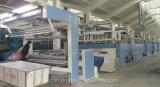 strickende und spinnende Stenter Maschine für Textilfertigstellung der Textilmaschine