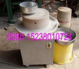 콩 우유 비분쇄기 /Stone 비분쇄기 또는 콩 분쇄기 (X-30)