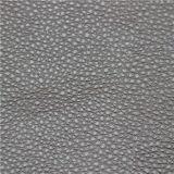 cuir synthétique de meubles de PVC de 0.7mm
