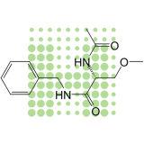 Lacosamide 175481-36-4