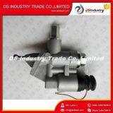 최신 판매 Cummins 펌프 연료 이동 펌프 4988749
