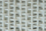Ткань фильтра моноволокна