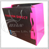 Manera Paper Bag para Shopping (PB139)
