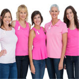 Sell Anti-Estrogen Steroids Aromasin Online for Treating Female Breast Cancer