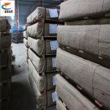 Rete metallica ad alto tenore di carbonio dello schermo di estrazione mineraria dalla Cina