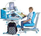 [إيستثدي] جديدة يصمّم عصبيّة جدي يترأّس دراسة بلاستيك كرسي تثبيت [ه-02] نموذجيّة