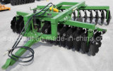 Off-Set résistant Disc Harrow (1BZ-1.8)