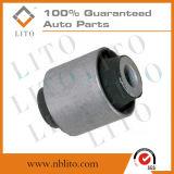Controlar Arm Bushing para Honda (51810-SH3-004)