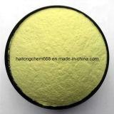 나트륨 아스코르브 산염 (BP2008/USP31)