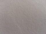 Tissu non-tissé de 95% Meltblown pour la filtration d'air