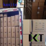 Fornitore pronto della protezione Bouffant a gettare per il dottore Nurse e l'industria alimentare Kxt-Bc09