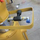 China-Hydrozylinder für Munking Ladevorrichtung mit Ventil