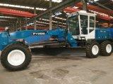 Грейдер Xjn-Py9150 земли грейдера мотора машинного оборудования 150HP строительства дорог