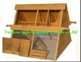 Cage de poulet (QZC8094)