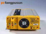 Inverter solaire (PROsine1000/1000I, PROsine1800/1800I)