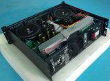 Rmx5050 2CH力のAmplifeir回路
