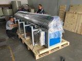 自動プラスチックシートのバット溶接機(DH3000)
