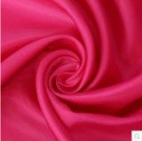 Ткань подкладки Twill полиэфира для одеяния в 2016