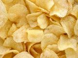 Sorbic Zuur/de Concurrerende Bewaarmiddelen van de Rang van het Voedsel van het Additief voor levensmiddelen van de Prijs Natuurlijke E200