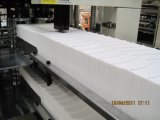 PapierNapkin Folder Machine mit Production Line (ZYJ-II)