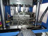 Isbm uma máquina de molde do sopro do estiramento da injeção da etapa