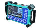 Calibreur multifonctionnel portatif de mètre d'énergie de GDYM-3A