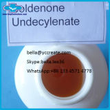 Анаболитный стероид Boldenone Undecylenate дополнений Equipoise