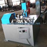 Machine de tressage de fil d'acier inoxydable pour le boyau en métal