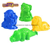 Casella 3D Zoo Motion Sand di 3D Sand