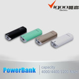 Передвижной крен Charger High Capacity Power для iPad /iPhone/Laptop Samsung/