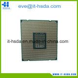 E5-2699 V4 55m Cache 2.20 GHz CPU pour Intel