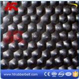 安定したマット/牛マット/中国で製造された馬のマット