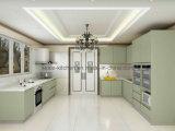 2016ハイエンドラッカー食器棚の家具