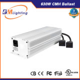630W растут балласт светлого балласта балласта электронного Hydroponic