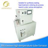 Aplicaciones de horno microondas, características del horno microondas