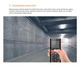 mètre de distance de grande précision du laser S2 de 60m