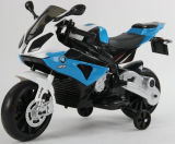 2016 Dernières BMW Licensed Ride on Motorcycle for Kids