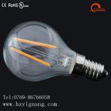Heizfaden-Licht der Fabrik-direktes LED der Birnen-LED
