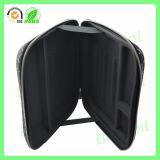 Sacoche pour ordinateur portable d'usine d'OEM avec le traitement en caoutchouc (JLC010)