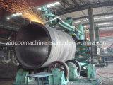 탱크 Gouge 및 Grinding Machine 또는 Vessel Gouge 및 Grinding Machine