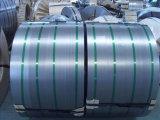 Ral a galvanisé l'enroulement en acier avec des matériaux de construction