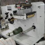 Разрезая машина с шириной 520mm