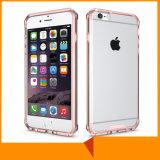 Coperchio ibrido per iPhone7, accessori del telefono mobile della nuova aria del telefono