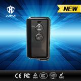 Código fijo universal Solicitar control remoto RF para puerta automática (JH-TX79)