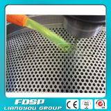 専門の予備品のステンレス鋼のリングは餌の製造所を停止する停止する