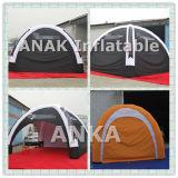 Дешевый коммерчески раздувной шатер промотирования 8 ног для сбывания