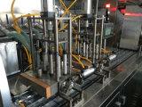 Machine à emballer à grande vitesse d'ampoule pour la capsule et les tablettes