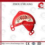Regelventil-einzelne Arm ABS Universalventil-Aussperrung (ZC-F31)