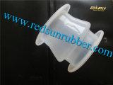 Manicotto della gomma di silicone del grado di Foog
